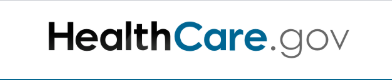 Do you qualify for Medicaid coverage?