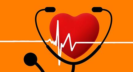 What Health Screenings Do You Need?