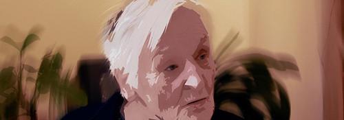 Alzheimer's Disease Questions
