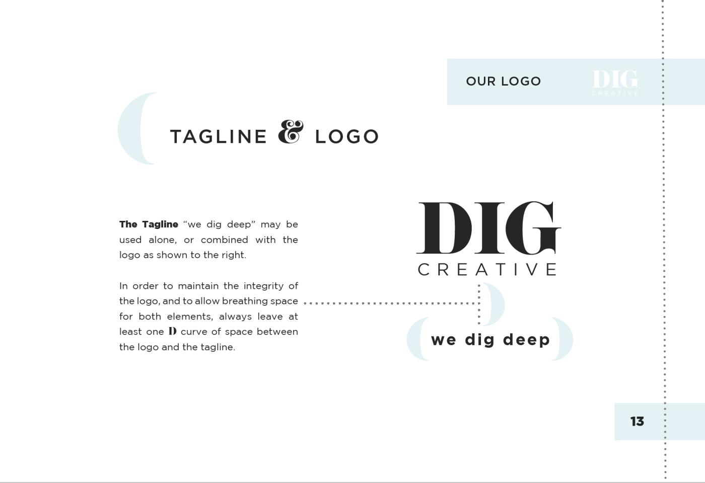 DIG Branding 4