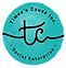 timeascause-socialenterprise-logo-01(1).