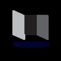 LogoGreyscale_RGB.png