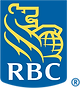 2019_RBC_cmyk_P_1in (2).png