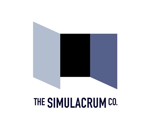 Logo_SIM_IG_edited.png