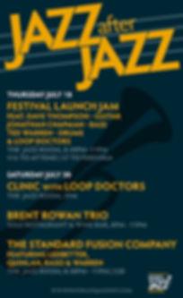 JazzafterJazzFest-01.jpg