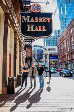 GCB_MasseyHall-3