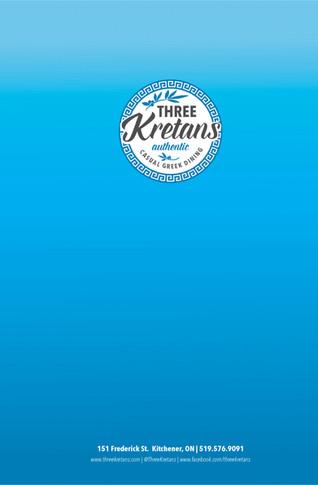 ThreeKretansMenu_Page_1.jpg
