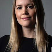 Emily O'Briens headshot.jpeg