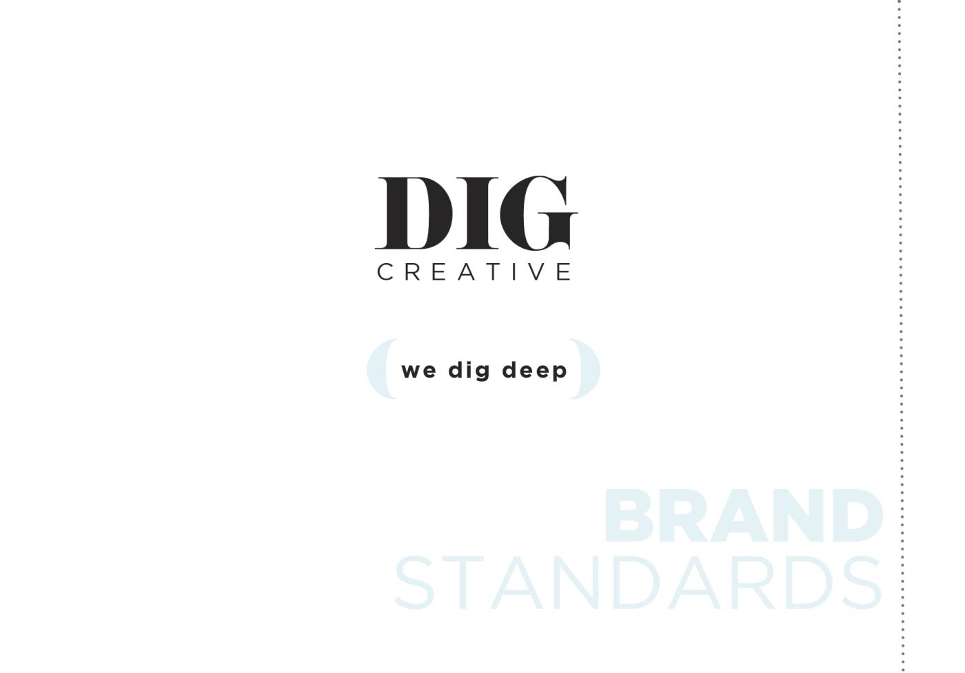 DIG Branding 1