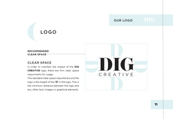 DIG Branding 2