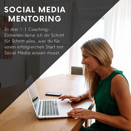 Social_Media_Mentoring.png