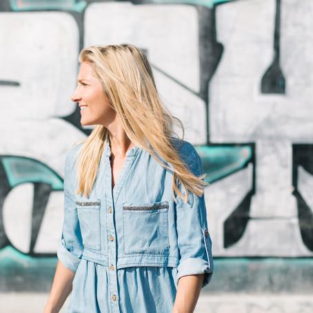 4 Tipps für mehr Selbstbewusstsein