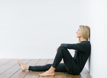 Warum Dein Mindset flexibel sein sollte