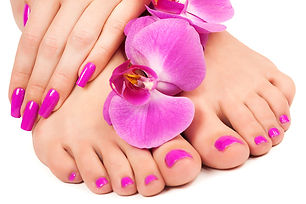 bigstock-pink-manicure-and-pedicure-wit-