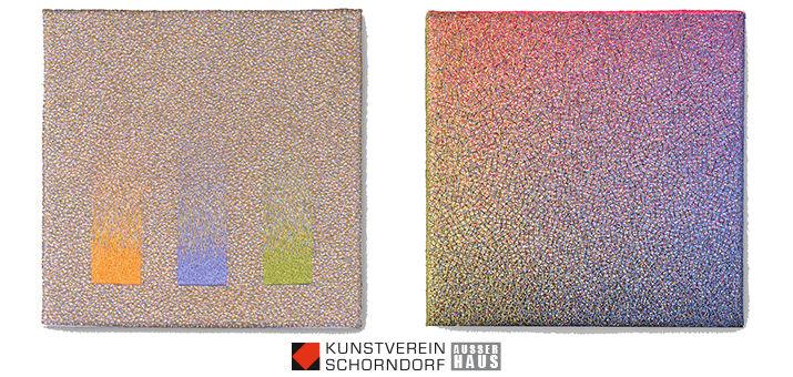 FarbeKonstruktionMeditation.jpg