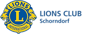 Lions-Club-Logo_web.png
