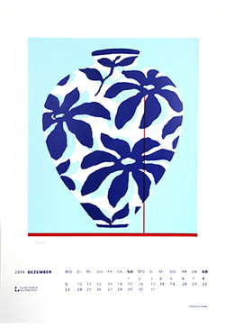 Kalender_12