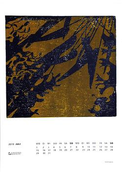 Kalender_07
