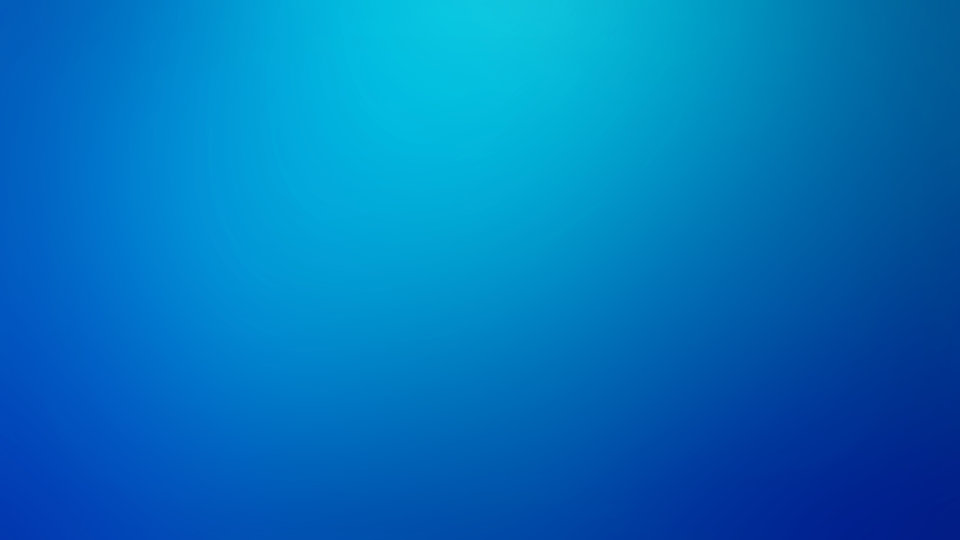 Blue abstract - iStock-1047234038.jpg