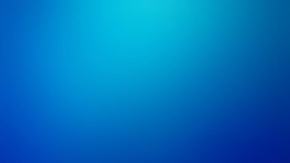 Blue abstract - iStock-1047234038.jpg