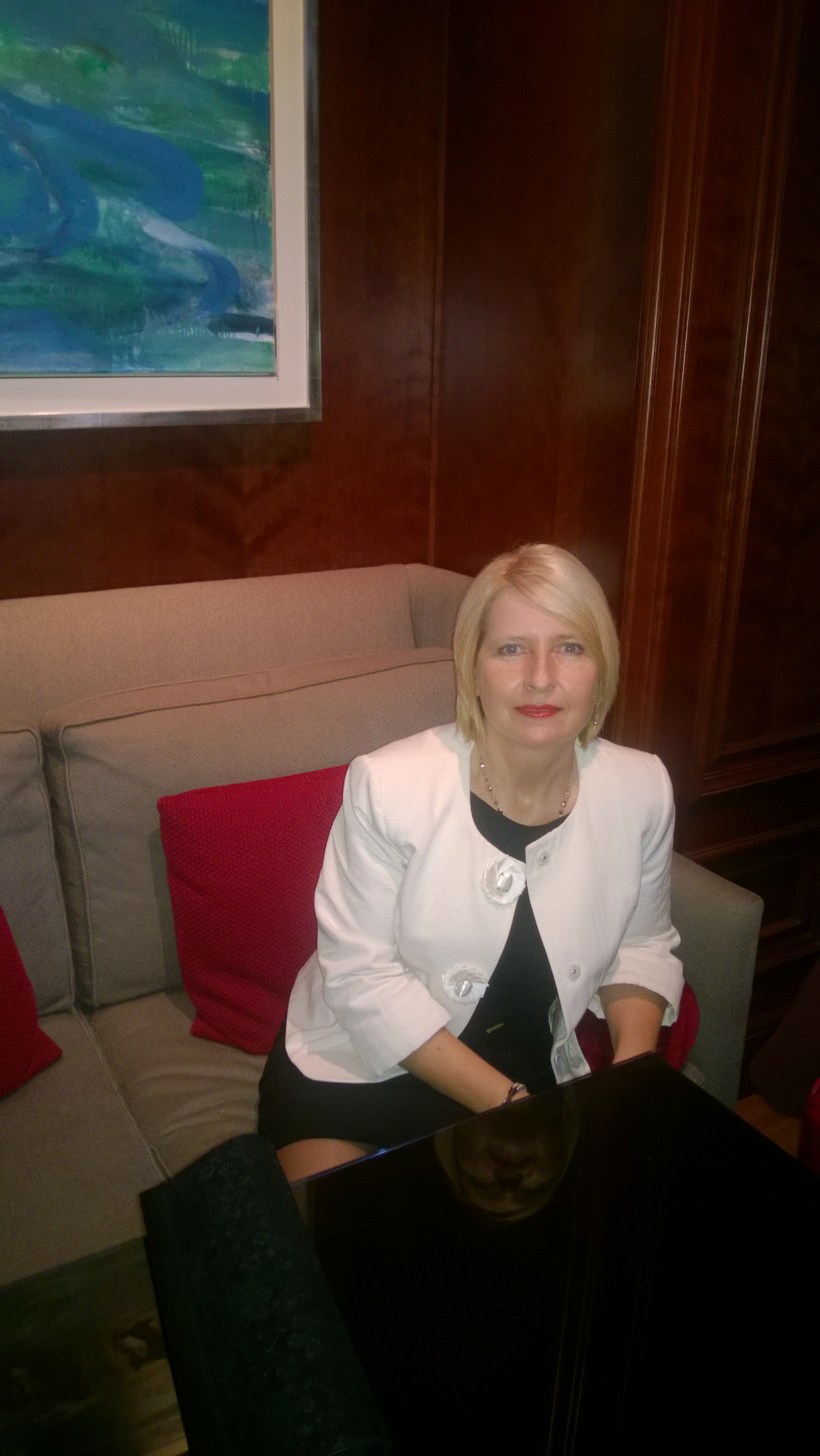 Counselling   Psychotherapy Kildare Dublin  Featured