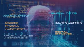 Using AI to Enhance Customer Experience