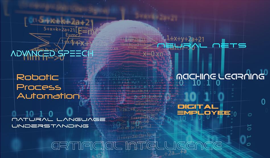 AI - ML.PNG