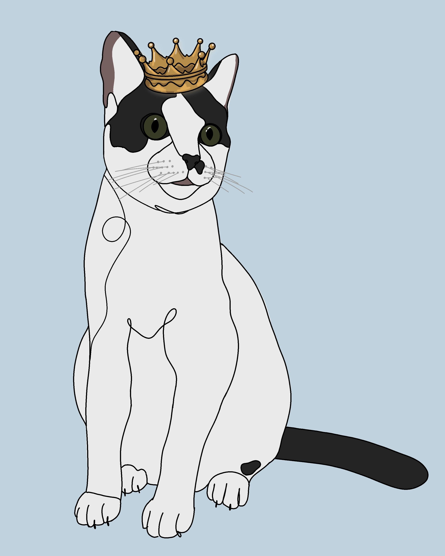 Crown_Cat.jpg