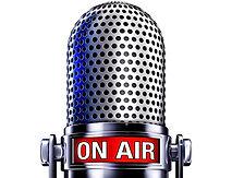 Fotolia_25541001_Symbol-Audio-Podcast_XS