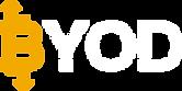 BYOD | Blockchain Enabled Data Marketplace