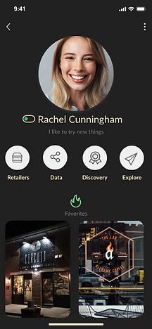 Rachel's profile.png