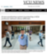 VCU News.png
