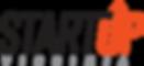 SUV_Logo_RGB_300px-1-300x137.png