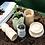 Thumbnail: Paper Plant Pot Maker