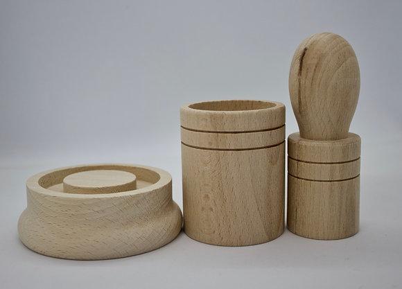 Paper Plant Pot Maker