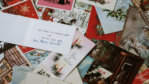 """Why Are Greetings Card """"Single Use""""? Making Card Trains Trendy."""