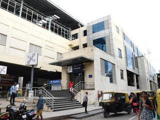 Namma Metro push to Kannada literature