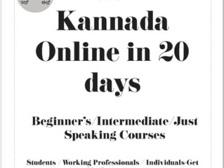 Learn Languages online ( Live class room trainings)