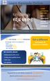Learn Kannada online from us