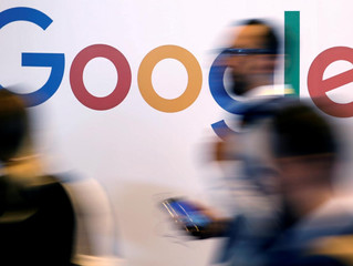 Google sees gold in Indian languages