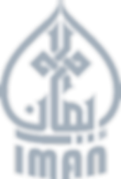 IMAN+Logo+-+300_blue_edited_edited.png