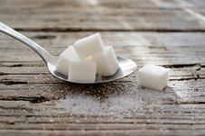 Sugar: the new Tobacco?