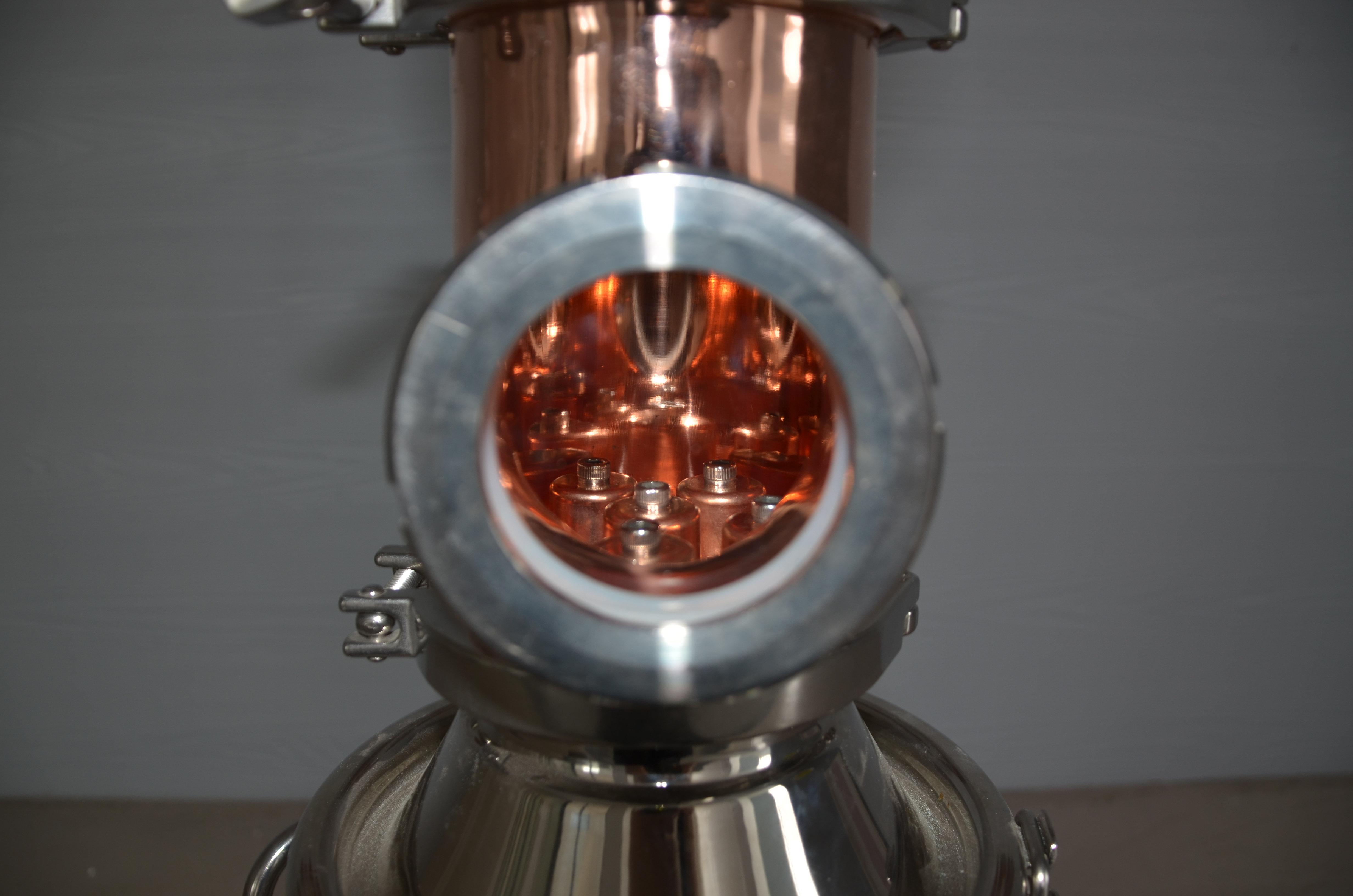 home hooloo distilling equipment micro home distilling type iii