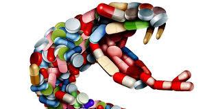 Exposition prénatale aux opioïdes