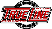 Trueline_MD_Logo.png