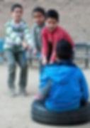 save-the-children-organiza-campamentos-p