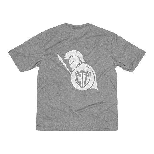 Spartan - Men's Dri-Fit Tee