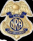 nra-law-enforcement-shield.png