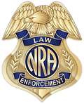 nra-law-enforcement-shield.png
