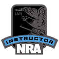 NRA Instructor Logo.png